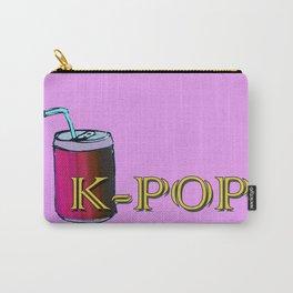 K-Soda Pop Carry-All Pouch