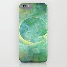 Pastel Dreams Slim Case iPhone 6s