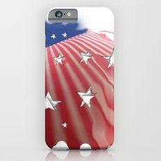 For All ... iPhone 6s Slim Case
