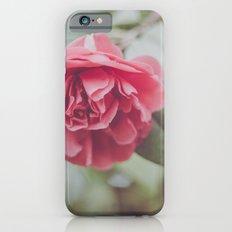 Rose Tree iPhone 6s Slim Case