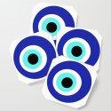 Blue Eye by byjwp