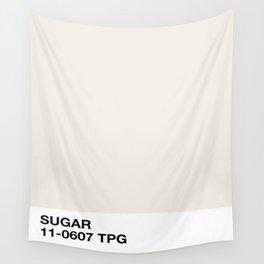 sugar Wall Tapestry
