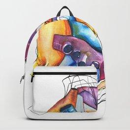 H7 Backpack
