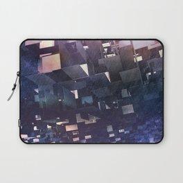 City Dawn Laptop Sleeve