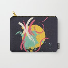 Planet K Carry-All Pouch