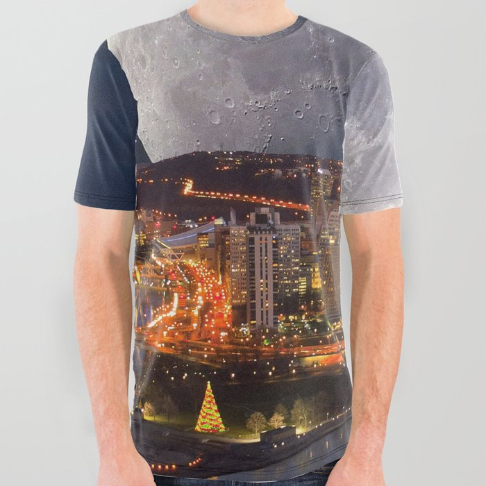 Spacey_Pittsburgh_All_Over_Graphic_Tee_by_Frankie_Cat__Small
