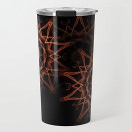 Star Group Travel Mug