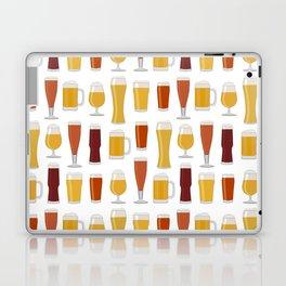 Beer  Laptop & iPad Skin