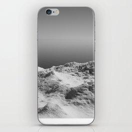 Reach iPhone Skin
