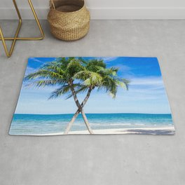 Carribean Rug