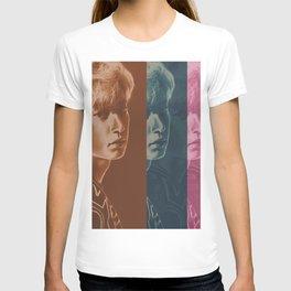 Shades | Chanyeol T-shirt