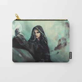 Fury Carry-All Pouch