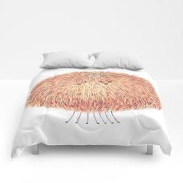 Poofy Marcel Cozyreff Comforters