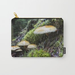 Nature's Little Helpers Carry-All Pouch