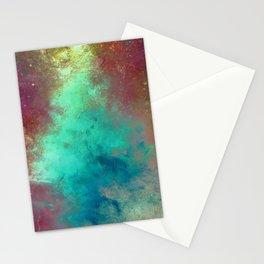 σ Octantis Stationery Cards