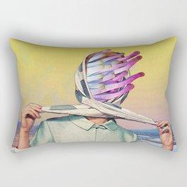Bay View Rectangular Pillow