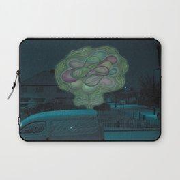 Taylors Green Tree Laptop Sleeve
