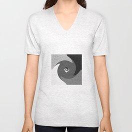 Balance Unisex V-Neck