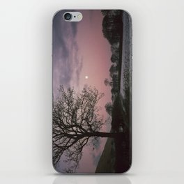 Twilight   1   iPhone Skin