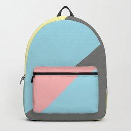 Ultra Geometric VIII Backpack