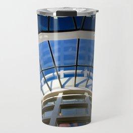 BNA Travel Mug