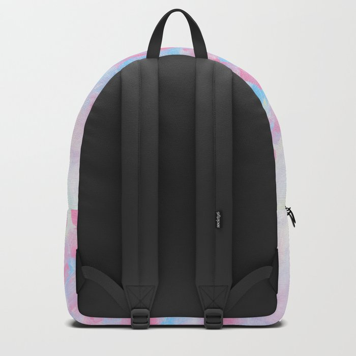 Improvisation 49 Backpack