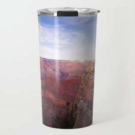 Grand Canyon Travel Mug
