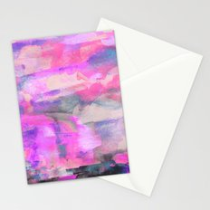 //104 Stationery Cards