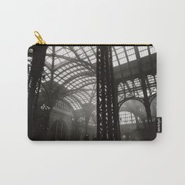 Penn Station,1935 Carry-All Pouch