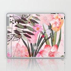 Karel (3) Laptop & iPad Skin