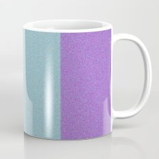 Re-Created Interference ONE No. 23 by Robert S. Lee Mug