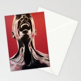Camilo  Stationery Cards