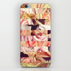INGENUE iPhone & iPod Skin