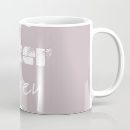 Risk taker money maker Coffee Mug