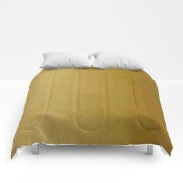 Banana Skin Comforters
