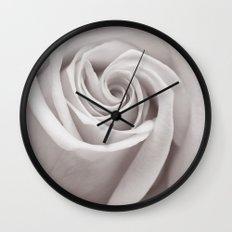 Sweetheart Wall Clock