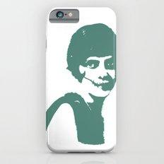 Maxine iPhone 6s Slim Case