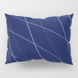 Prestige Pillow Sham