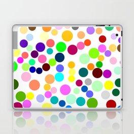Sertaconazole Laptop & iPad Skin
