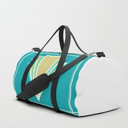 Deco Theatre Duffle Bag