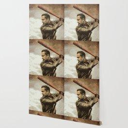 Negan Wallpaper