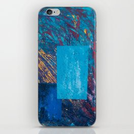 conclusion iPhone Skin