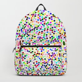 Albaconazole Backpack