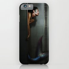 Mermaid iPhone 6s Slim Case