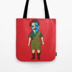 Braveheart Republicans Tote Bag