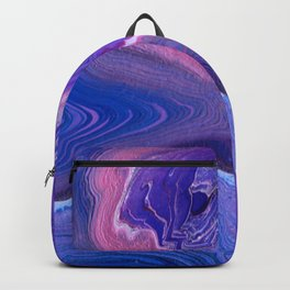 Whirlpool Backpack