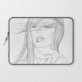 bardot Laptop Sleeve