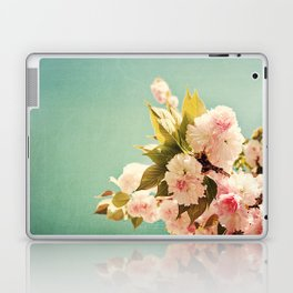 FlowerMent Laptop & iPad Skin