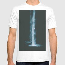 Thundering Falls III T-shirt