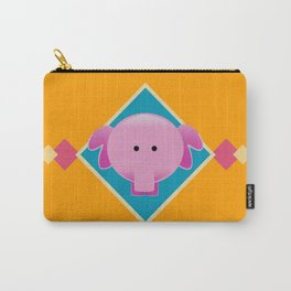 Elephunk Carry-All Pouch